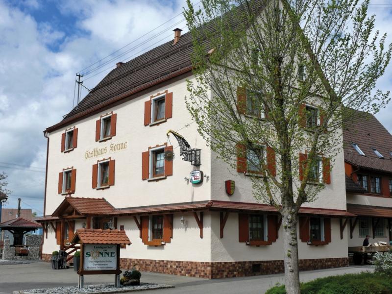 landgasthof-zur-sonne-emmingen-liptingen