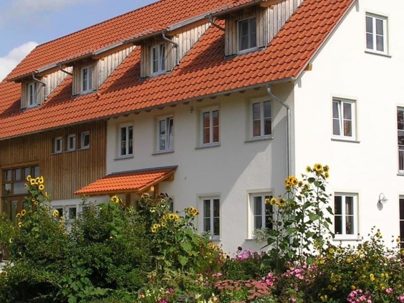 hotel briegel-hof langenhart