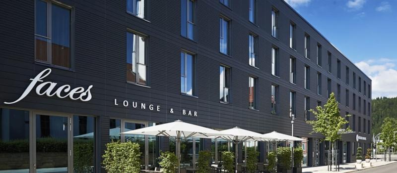 legere_hotel_tuttlingen