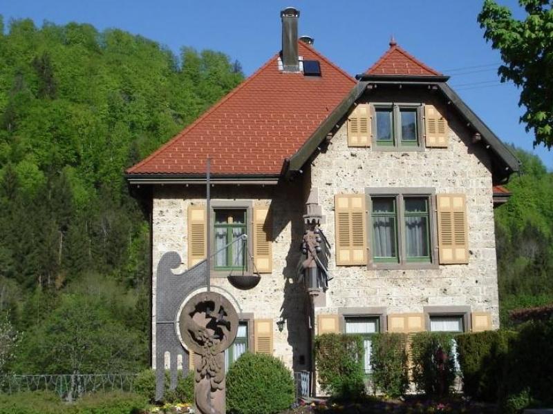 rathaus-brenthal