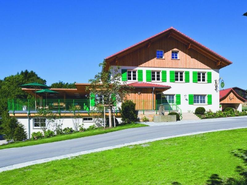 schenkenbergerhof162_bba_631x457-002