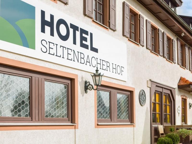 seltenbacher-hof