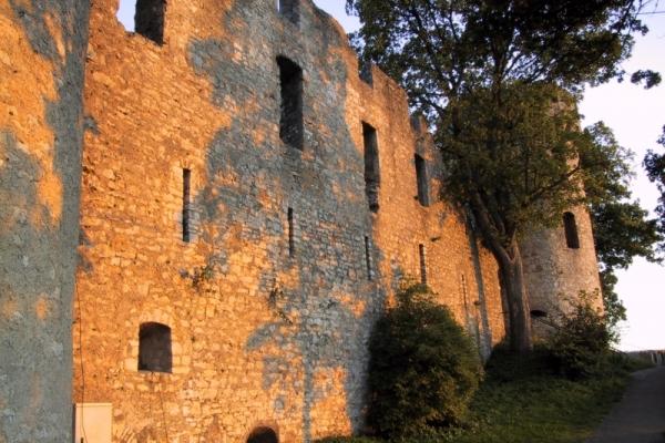 tuttlingen_ruine-honburg