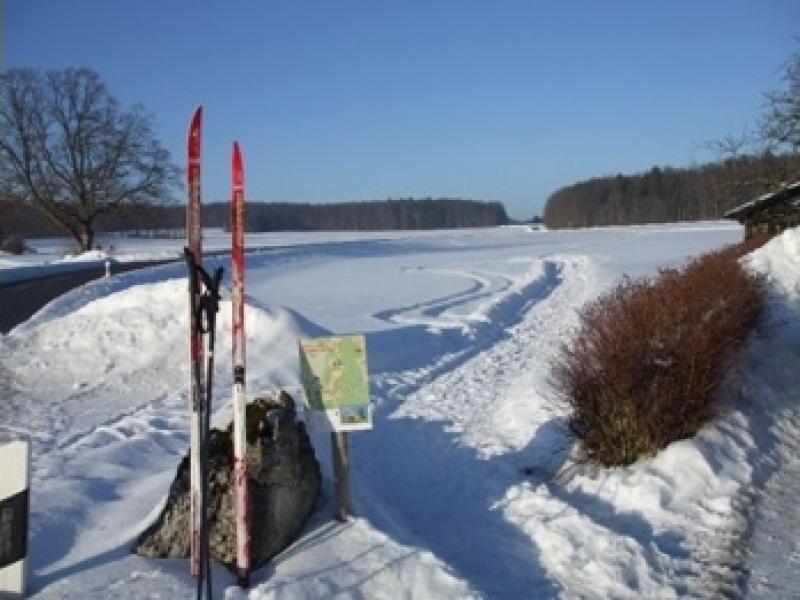 winterwanderweg_russberg_274a1